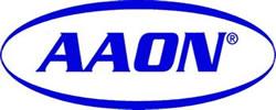aaon-logo
