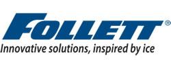 follett-logo