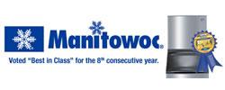 manitowac-logo