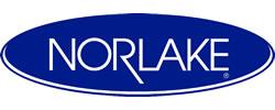 norlake-logo