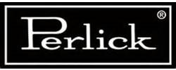 perlick-logo