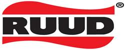ruud-logo