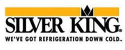 silver-king-logo