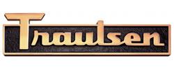 traulsen-logo